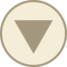 inverted_triangle shape
